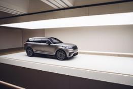 image 07. Range Rover Velar 3