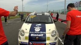 Misano17-Trofeo Abarth 500