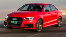 020AudiRS3 opt