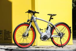 50 Wi-Bike