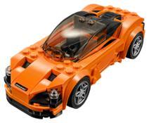 040417 McLaren LEGO 720S 75880 Front 01