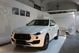 12483-MaseratiperFuorisaloneMilanoMaseratiLoungePalazzoCusani