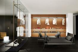 STORAGE_BOISERIE-LISSONI