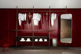 BOUTIQUE MAST-LISSONI