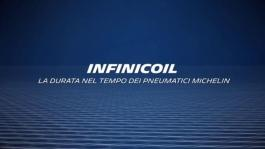 IT INFINICOIL