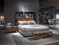 BED new images