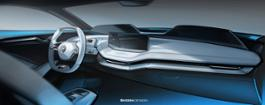 170406-SKODA-previews-interior-of-VISION-E-1