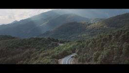 RR Velar Design Film 010317