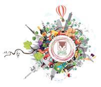 logo DDV Vinitaly2017