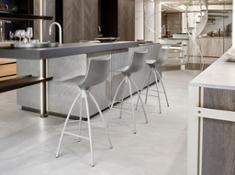 SCAB Design_Progetti