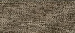 fabric T
