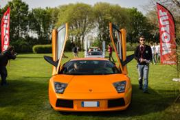 CARS & COFFEE 2017 BRESCIA 3