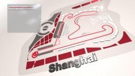 brembo2017F1 china shanghai