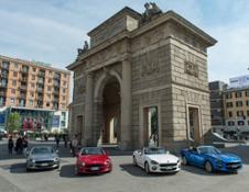 170407 Fiat Design-Week 01