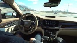 Cadillac-Super-Cruise-Sets-the-Standard-for-Hands-Free-Highway-Driving