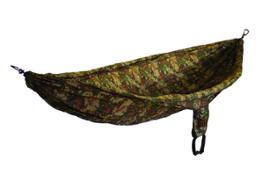 KÜNZI amaca camouflage ENO CN001