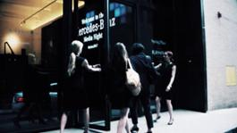 mb 170412 nyias media-night sclass teaser en