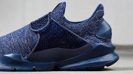 Nike Sock Dart 1 hd 1600