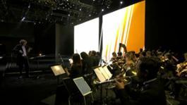 mb 170418 shangai media-night opening