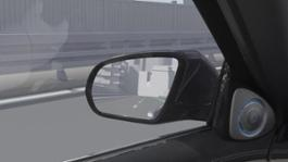 mb 170418 s class animation active lane changing assist