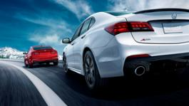 2018_Acura_TLX_Makes_World_Debut_with_Aggressive_Sporty_Design_and_New_Technology_Features___Photos___Page_1