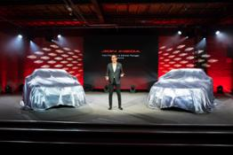 2018_Acura_TLX_Reveal_NYIAS_April_11_2017_Remarks_for_Jon_Ikeda___Photos___Page_1