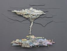 Rodrigo Torres, Tornado - reference image