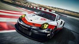 The_new_911_RSR