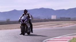 The new BMW HP4 RACE scene02 hd