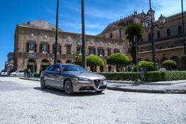 170420 Alfa-Romeo Cultura 03