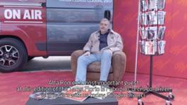 Intervista Giorgio Sivocci