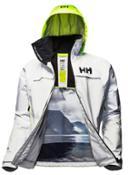 HP Gennaker Jacket_HellyHansen