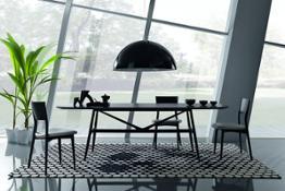 Gaudì_table