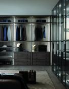 Palo Alto_walkincloset