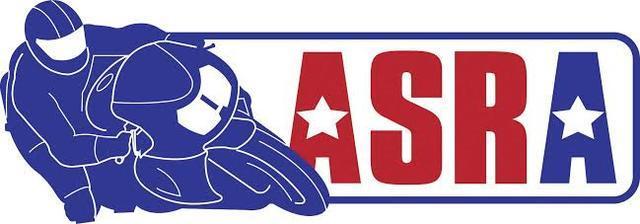 ASRA National Sprint