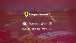 CCL-WEC Rigon Pista Monza MC