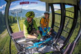 bici-funivia BIKE-Foto-Cappe-M