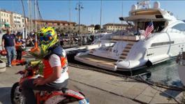 TROFEO ENDURO KTM 2017 ELBA 4