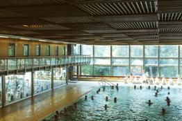 Terme di Cervia piscinaPh Marco Onofri