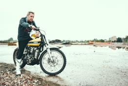 Yamaha-DSR Photo Credits Campelli - Renieri (10)