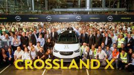 Opel-Crossland-X-Zaragoza-306497