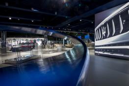 12544-MaseratiShowroomTour6-20maggio20171