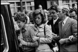 Funerali Calabresi 1972 001
