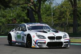 P90257458 highRes bmw-m6-gt3-of-the-bm