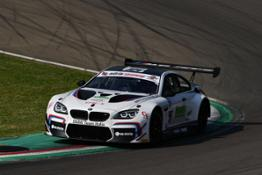 P90257462 highRes bmw-m6-gt3-of-the-bm