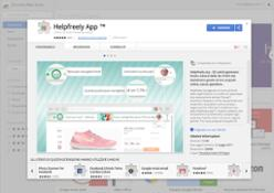 helpfreely-app-chrome-store-it
