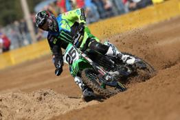 hi DESALLE GP7 PH 3811
