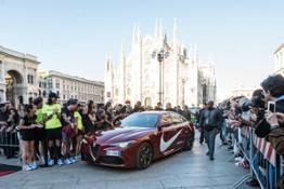 170506 Alfa Romeo 07