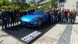 1533475 panamera turbo two trails media drive taiwan 2017 porsche ag 1