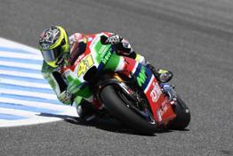Jerez Races 2017 (30)